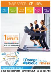 Affiche type ce golbey 2015 2